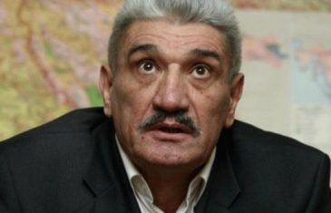 Požare podmeću Jugosloveni! Gori Boka kotorska, Hercegovina i Dalmacija – to ne može biti slučajno