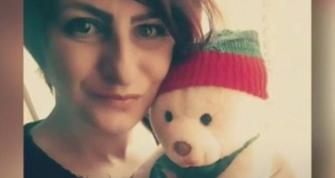 Djevojka iz BiH nakon 20 godina pronašla svog spasioca preko Facebooka! 'Nije nam dao čokoladice, nego…'
