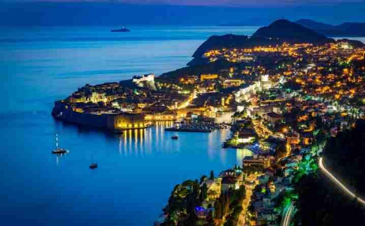 Mračna strana turizma u Hrvatskoj: BBC objavio zabrinjavajuću reportažu