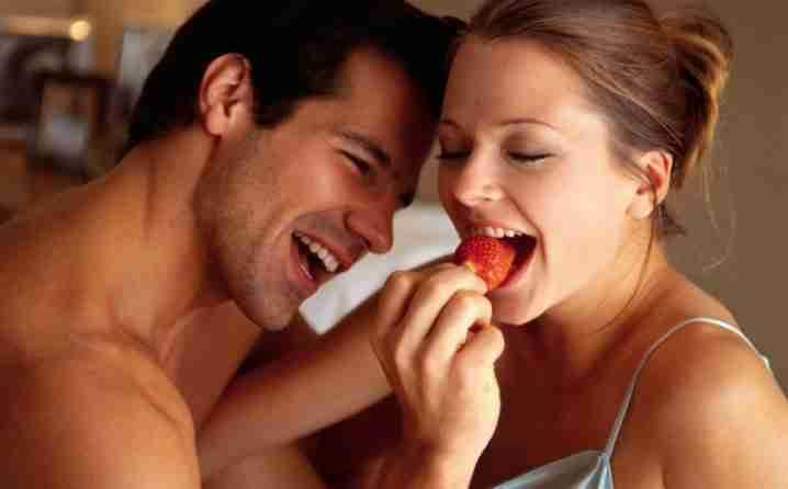 Ova četiri znaka su kraljevi promiskuiteta, ne mogu bez se*sa