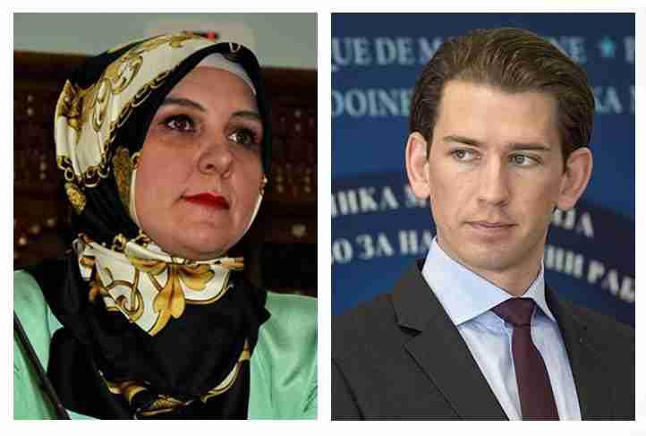 Javno izvinjenje za uvredu časti Bošnjakinje – muslimanke ili podižemo tužbu u Strazburu