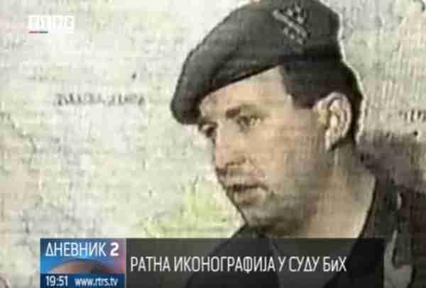 Kako je Murat Šabanović naljutio novinare Dodikovog RTRS-a