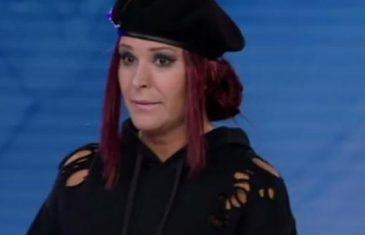 Proslavljena američka pjevačica se prerušila i došla u 'Idol': Evo kako je žiri ocijenio nakon što je otpjevala svoj mega popularni hit!