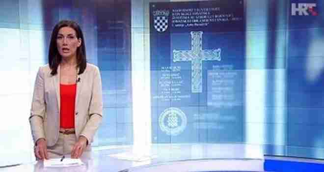 HTV planira tužiti sve koji su podijelili OVO na Facebooku, jeste li i vi među njima?