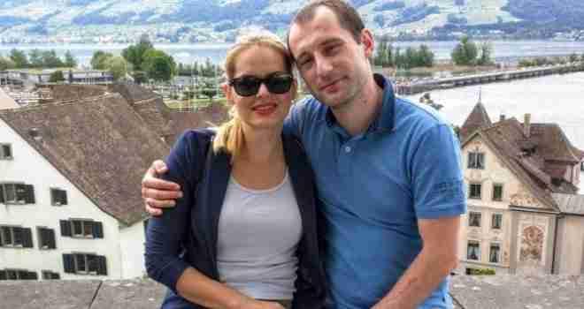 Patent koji spašava ljudske živote: Bračni par iz Banje Luke izumio aplikaciju koja upozorava na terorističke napade