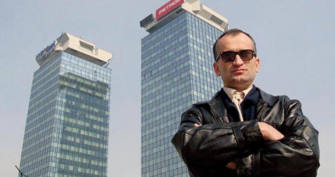 Dževad Galijašević 'zbavio' cjenovnik: 'Evo koliko u BiH košta pokrivanje žene po strogim šerijatskim pravilima…'