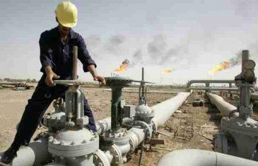 Svi u EU moraju da plaćaju 50% skuplje američki gas nego što ga daje Rusija