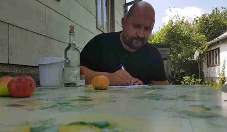 """""""J…. vam majku lopovsku"""": Bloger Krule pokazao kako ispuniti papire o porezu na nekretnine"""