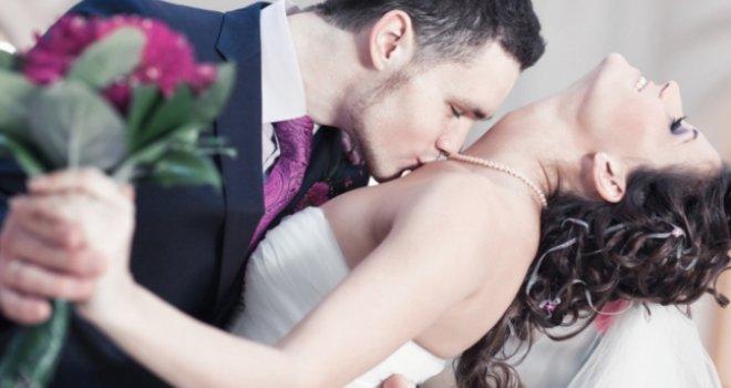 Brat mi se u subotu oženio muslimankom iz Novog Pazara: Naručili smo piće na svadbi i ostali u šoku!