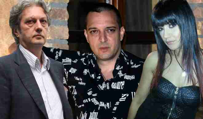Zorana Marjanovića će UHAPSITI U RIJALITIJU ZADRUGA zbog ubistva supruge Jelene!