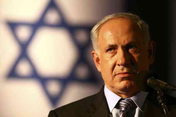 SVE KRITIČNIJE NA BLISKOM ISTOKU: Izrael Rusima zaprijetio ratom!