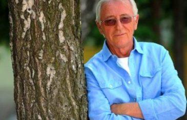 Vijest o smrti Olivera Dragojevića obišla region…