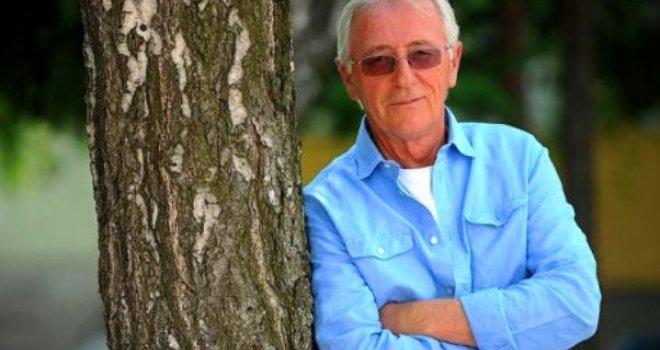 Tužne vijesti iz Splita: Oliver Dragojević obolio od teške bolesti
