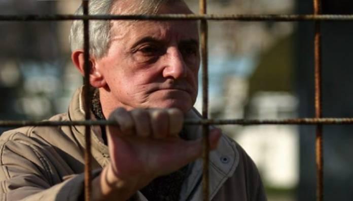 Ispovijest čovjeka koji je sprovodio smrtne kazne u BiH: Tišina pred pucanj je odjekivala