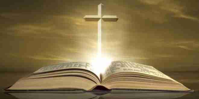 HRVATSKA: Religioznost u porastu – čak 19% katolika izjasnilo se vjernicima