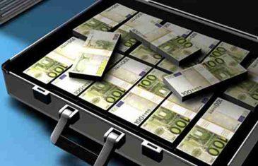 PUKLA BRUKA – KORUPCIJA I KRIMINAL U VRHU EU: Uzimali novac da bi ćutali i krili…