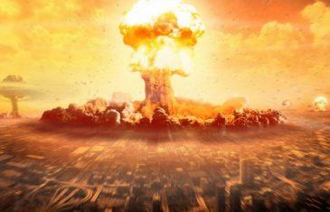 Gdje treba bježati u slučaju nuklearnog rata: Ovo su države i gradovi u kojima se može preživjeti…