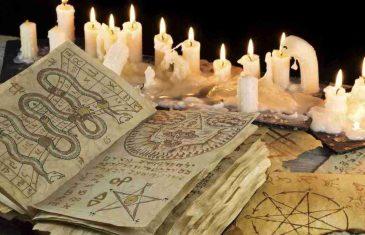 NA POMOLU NOVI SKANDAL: Sektaši širom RS zaprepašteni zabranom 'Noći vještica