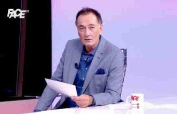 SENAD HADŽIFEJZOVIĆ ŠOKIRAO BOSNU| Otkrio ko je imao najskuplji se*s u BiH: A ludi narod nek plaća…