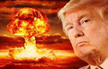 Ovih 8 mjesta širom svijeta se aktivno pripremaju za nuklearni rat EVO ZAŠTO