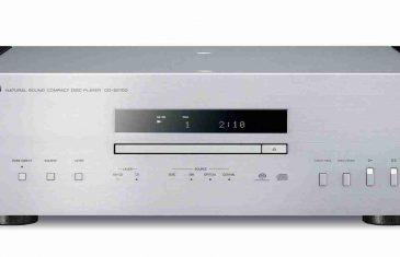 Vijeće ministara: Odbiti od penzija po 10 KM da se kupe CD playeri u službena auta