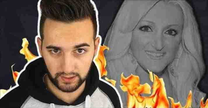 Donnu napali sto nije bila muslimanka: Amir objasnio neke stvari (VIDEO)