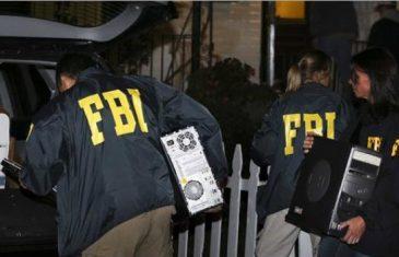 Planirali novi 11. septembar u New Yorku, htjeli napasti Times Square i metro, agenti FBI-a ih spriječili
