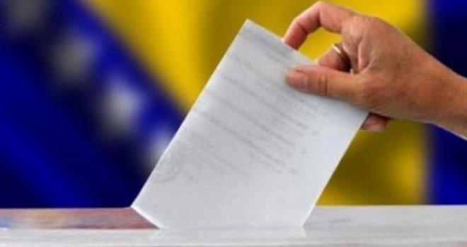 I Sarajevo raspisuje referendum: Hoćete li izaći 26. novembra na glasanje?!