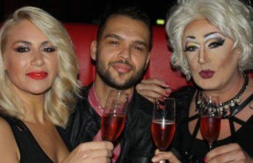 Pogledajte kako vrcka Selma Bajrami: 'Okitili' je sa 300 eura zbog pjesme koju nijedna…