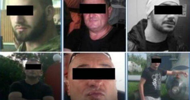 Evo zašto objavljujemo imena 300 Srba u Putinovoj paravojsci: I mladići iz Tuzle, Doboja i Banovića među plaćenicima