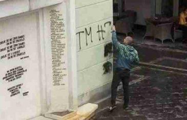 Stid zbog bahatog sarajevskog srednjoškolca: Kako se Sarajevo pretvorilo u grad mladih šovinista?!
