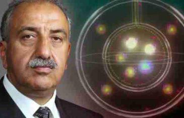 Nevjerovatna tehnologija iranskog naučnika: Besplatna energija, levitacija, podmlađivanje…