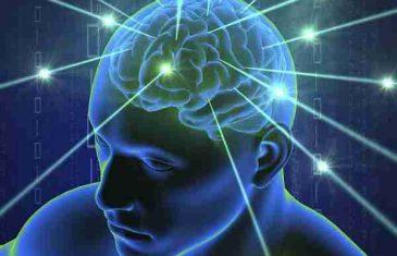 NAJLUĐI TEST INTELIGENCIJE: U samo tri pitanja saznajte jeste li genijalac ili niste najbistriji…