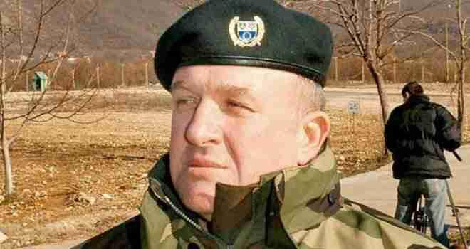 Mostarska HVIDRA tvrdi: Ubistvo Vlade Šantića je naručio Atif Dudaković, Abdić je samo izvršilac!