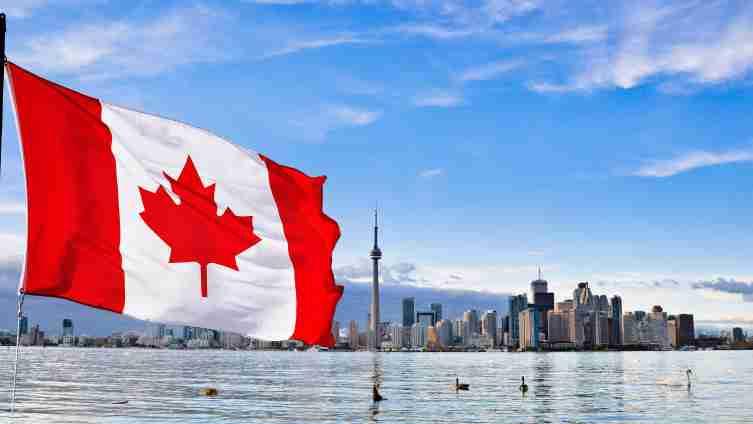 Kanada oduzima državljanstvo pripadniku HVO-a!