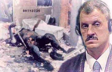 Specijalac HVO-a jedan je od rijetkih koji je priznao zločine u BiH: Pročitajte njegovu potresnu pokajničku izjavu