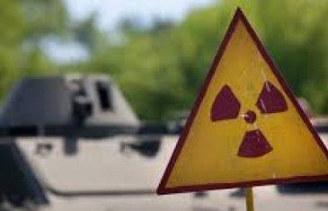 Republika Srpska će tužiti članice NATO zbog bombardovanja osiromašenim uranijumom
