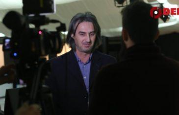 Vahid Duraković podnio ostavku na mjesto direktora KSC Bugojno zbog političkog pritiska