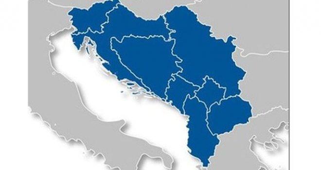 Balkan na listi 30 žarišta koja mogu da prerastu u ratove u 2018. godini!