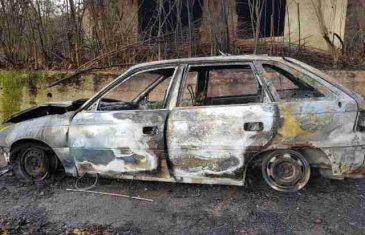 KOSOVSKA POLICIJA TVRDI: Vlasnik vozila iz kojeg je ubijen Ivanović LOCIRAN U SRBIJI