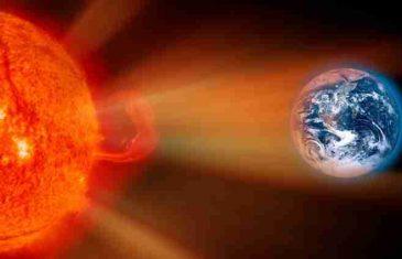Planetu će u petak pogoditi oluja: Hoćemo li ostati bez mobitela, interneta, GPS-a..?
