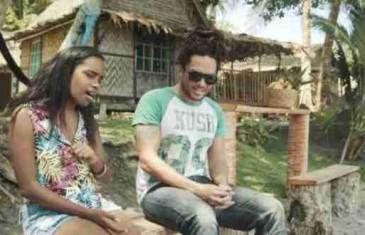Brat i sestra pjevaju poznatu pjesmu…ali na ovakav način je još niste čuli! (VIDEO)