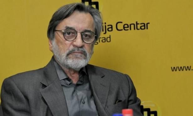 GAGO, IZDRŽI: Ljekari se bore za život Dragana Nikolića!