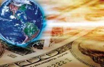 ŠEST ALARMANTNIH POKAZATELJA: Evo zašto nas u 2016 čeka katastrofalna ekonomska kriza (VIDEO)