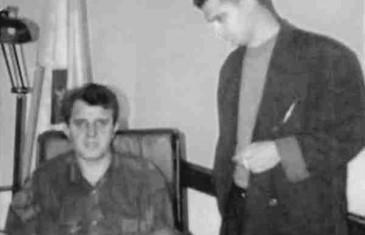 """Jednu """"kraću"""", dečko: Hrabre Bosanke više doprinjele odbrani RBiH nego ratni kafe-kuhar Radončić"""