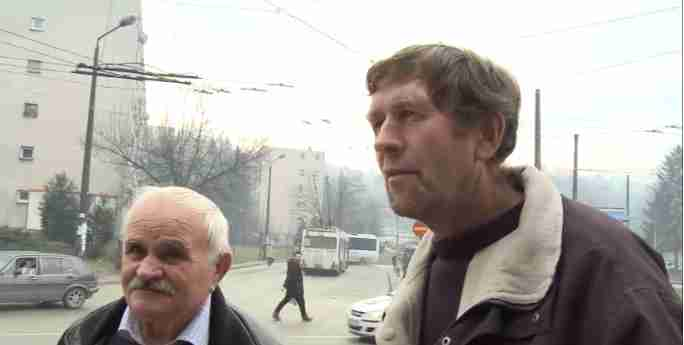 URNEBESNO: Kako komentarišete hapšenje Radončića? Pravo dobro, nek' hapse i Aliju