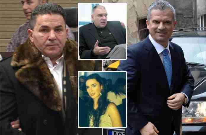 ČEGA SE PLAŠI SVJEDOK RADONČIĆ: Detalji optužnice sa suđenja Naseru Kelmendiju