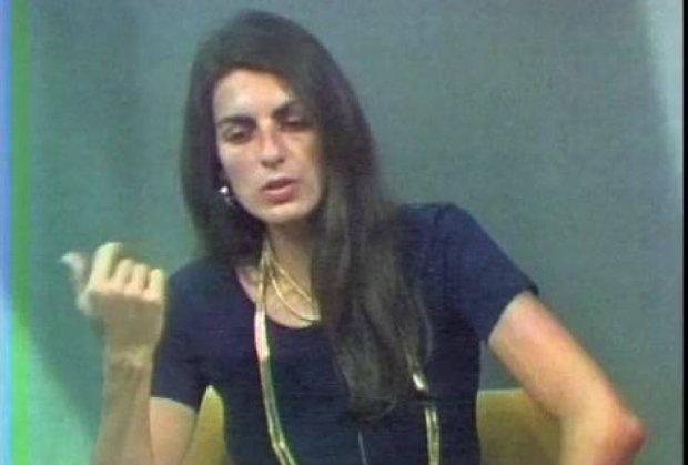 ISTINITA PRIČA O VODITELJKI SAMOUBICI: Ona je sebi oduzela život uživo u programu 1974. godine
