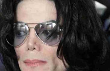 Svi smo zbunjeni: Michaela Jacksona u filmu će tumačiti ovaj BIJELI glumac (FOTO)