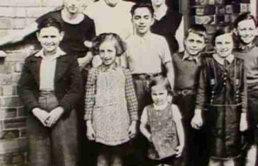 Čovjek je 50 godina krio tajnu od svoje žene: Jednoga dana ona je otkrila ovo na tavanu! (VIDEO)
